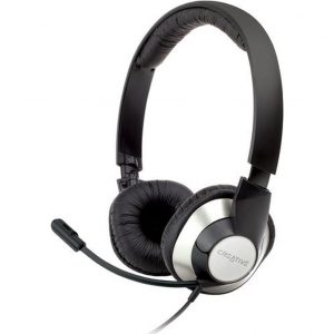 CREATIVE HS-720 USB Headset