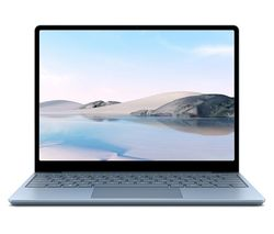 "MICROSOFT 12.5"" Surface Laptop Go - Intel® Core¿ i5, 128 GB SSD, Ice Blue"