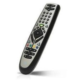One For All URC8350 One For All Remote Control Energy Saver