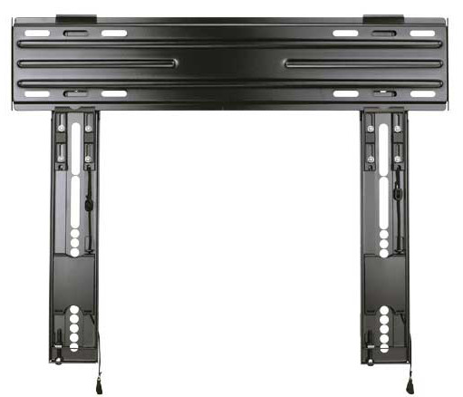 Sanus ML11-B2 Low Profile Wall Mount for Screens 32-50'' up to 45kg