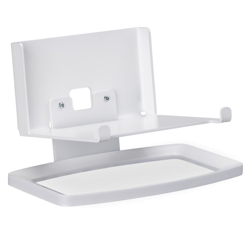 SoundXtra SDXBST10DS1011 Soundtouch 10 Desk Stand white