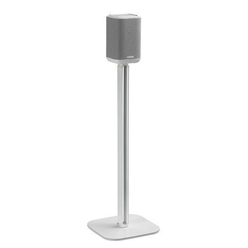 SoundXtra SDXDH150FS1011 Floor Stand for Denon Home 150 White