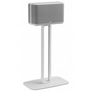 SoundXtra SDXDH350FS1011 Floor Stand for Denon Home 350 White