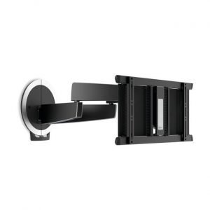 Vogels NEXT 7356 MotionMount Motorized Full Motion TV Wall Mount Ideal for OLED TVs for 40 to 65 Inch TVs