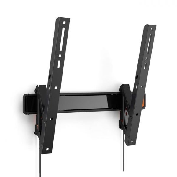 Vogels WALL 3215 Tilting TV Wall Mount for 32 to 55 Inch TVs