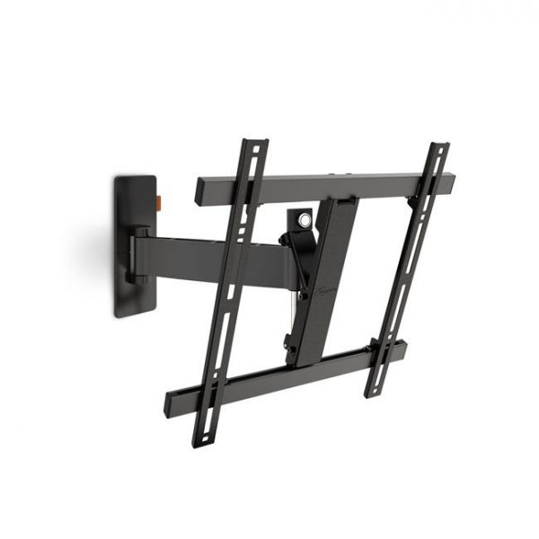 Vogels WALL 3225 Full Motion TV Wall Mount for 32 to 55 Inch TVs
