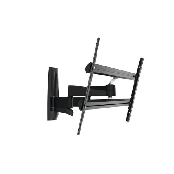 Vogels WALL 3450 Full Motion TV Wall Mount for 55 to 100 Inch TVs