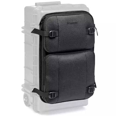 Manfrotto Reloader Tough Laptop Sleeve
